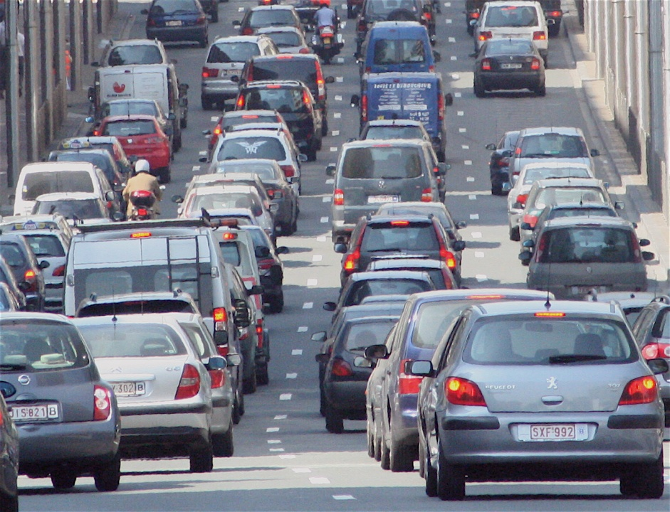 Mivel közlekedj Budapesten az ünnepek alatt?