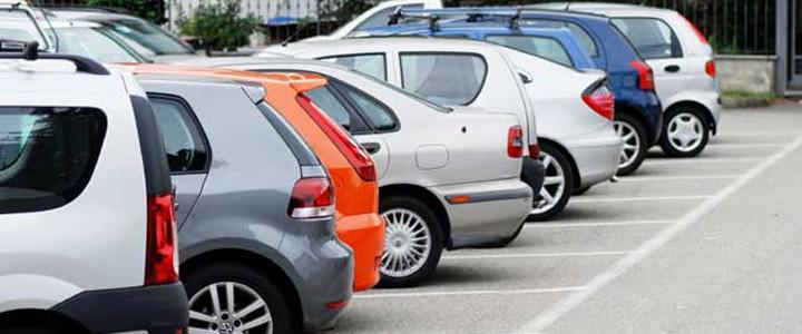 Olcsó autóbérlés vagy közösségi autómegosztás?